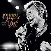 Partition L'envie Johnny Hallyday