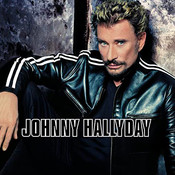Partition Le pénitencier Johnny Hallyday
