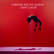 Partition Saint Claude Christine and The Queens