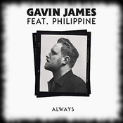 Partition Always Gavin James feat. Philippine
