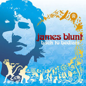 Partition Goodbye My Lover James Blunt
