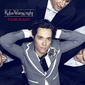 Partition Hallelujah Rufus Wainwright
