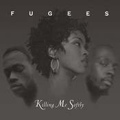 Partition Killing me softly with his song Fugees