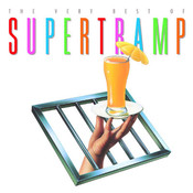 Partition Logical song Supertramp