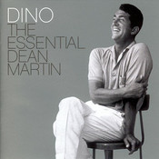 Partition Sway Dean Martin