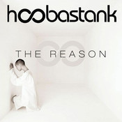 Partition The Reason Hoobastank