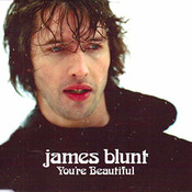 Partition You're beautiful James Blunt