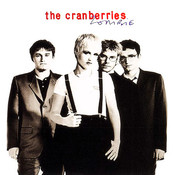 Partition Zombie The Cranberries