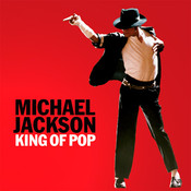 Partition You Are Not Alone Michael Jackson