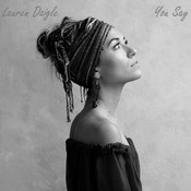 Partition You Say Lauren Daigle