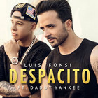 Despacito - Luis Fonsi feat. Daddy Yankee