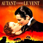 My own true love - Max Steiner