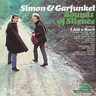 The Sound of Silence - Simon & Garfunkel