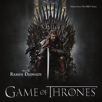Game of Thrones (thème principal) - Ramin Djawadi