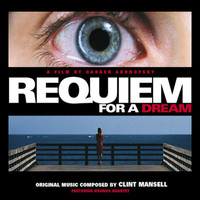 Requiem for a dream (Lux Aeterna) - Clint Mansell