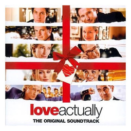 Portuguese Love Theme - Craig Armstrong