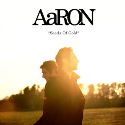 Seeds of Gold - Aaron