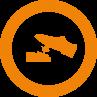 icon airturn