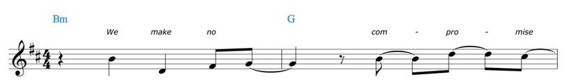 instruments mi bemol