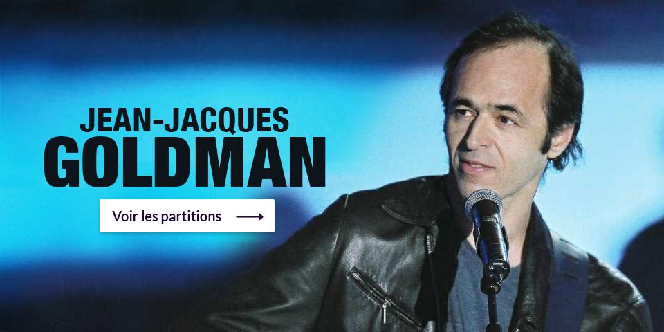 Goldman FR