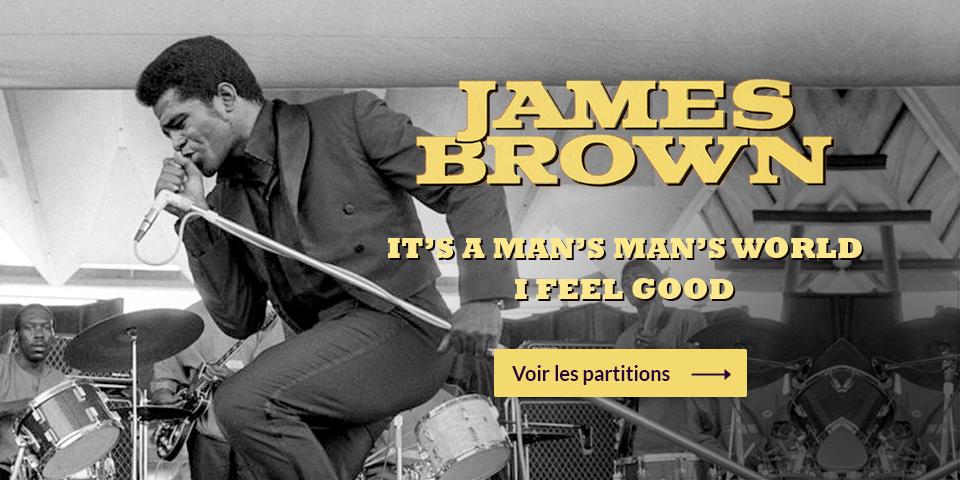 JamesBrown FR