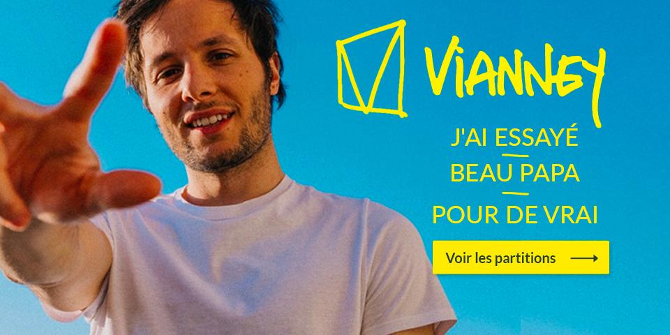 Vianney FR